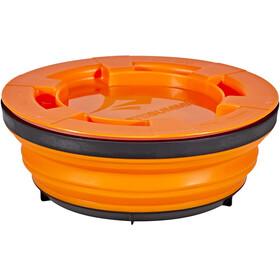 Sea to Summit X-Seal & Go L, orange